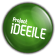 Project iDEEILE Blog